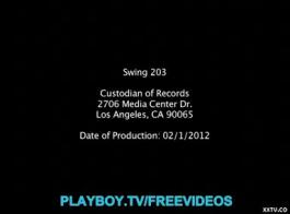 مواقع افلام سكس  جديدة ٢٠١٩