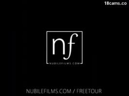 افلام شميل فرنسيه