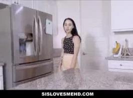 سكس اغتصاب بنت جميلة صينية
