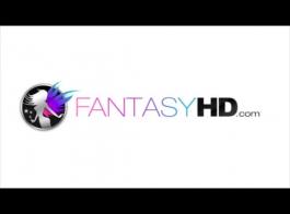 صورسكس HD