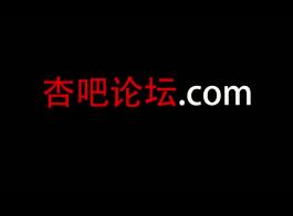 xnxx افلام صينيه الأم