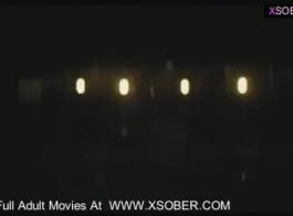 جنس تبادل زوجات واضح sex xx