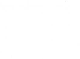 اجمل ممثلة سكس جيسكا مع قذف داخل كسها