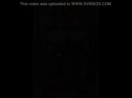 فيديوهات نيك الممثله كاترينا كيف