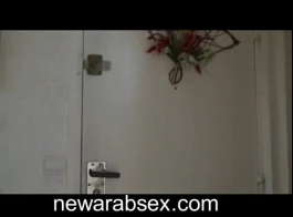 سكش عرب فيديو