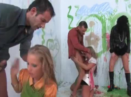 فيديو لقطات جنسية من افلام اجنبيه مترجمه بالعربي