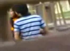 فيديو سكس خالد يوسف ومنى الغضبان