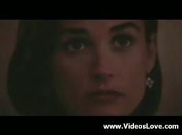 افلام سكس بلغابات مترجم