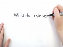 افلام رومنسيه المانيه سكس