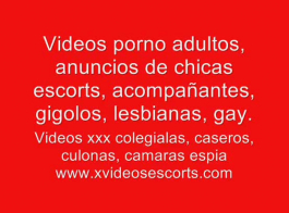 فيديو سكس ولادة