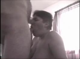 مصاصة ديك يابانية ، ميوكي أووكينبانج تحصل مارس الجنس وقت كبير لدفع فواتيرها نقدًا