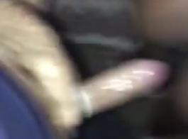 الأبنوس جبهة تحرير مورو الإسلامية تمارس الجنس مع رجل التقت به أثناء خروج زوجها