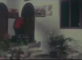 أطفال مغريات - بيني باكس وفالنتينا نابي