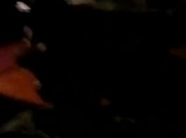 قرنية الديك الأسود ضخ شقراء جبهة مورو الإسلامية للتحرير