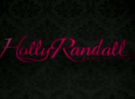 رايلي ريد امرأة سمراء في سن المراهقة تحب ممارسة الجنس مع رجل أسود