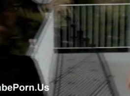 تنزيل سكس امريكي  تحميل  فيديو  متحرك