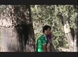 نيك ورعان لواط اشرطة الفيديو الاباحية