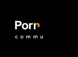 فيديو قناة بنوتة الفضائية