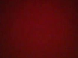 مشاهدة نيك مساج لواط في صاله شزوز