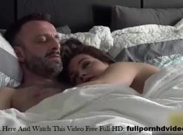 فيديو سكس فاطمة متحرك