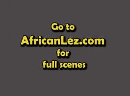 اغاني راب سكسي افريقي