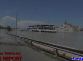 سكس خليجي مباشريوتيوب فيديو