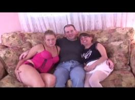 فتاة تروي قصتها مع سكس المحارم مع جدها