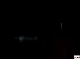 مشاهدة فيديو سكس جماعي اتش دي