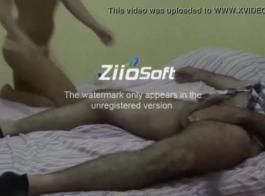 الإباحية الحره سكس فيديو مجانية