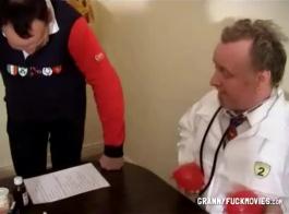 اشرطة جنسية اباحية مجانية