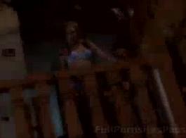 رقص سكس ليبيات