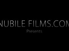 سكس أفلام حديثة مترجمة عربى