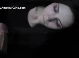 قائمة اشرطة الفيديوه الاباحيه احلانيك بنات اجنبي موقع زباوي