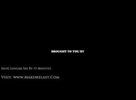 أجمل مقاطع فيديو نيك السود
