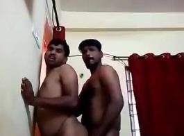 نيك تزاوج الحيوانات مع بعضها مقاطع فيديو مجانية إباحية مجانية على