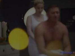 تزاوج الحمير الشاذه مقاطع فيديو مجانية إباحية مجانية على comparte