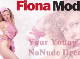 فيونا هي امرأة سمراء شهوانية جبهة مورو تحب أن تكون شقية للغاية مع عشيقها الأسود