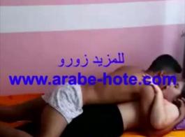 مقاتع فيديوسكس عربي