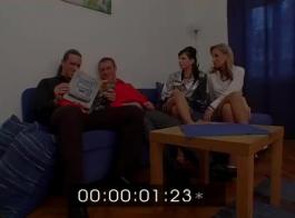 تنزيل فيديو سكس نيك امريكي xnxx