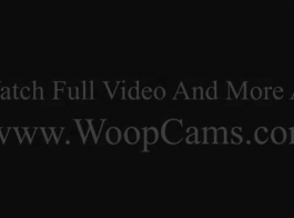 مواقع سكس فيديو قليل الجوده