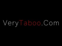 قنوات بث مباشر للسكس للمؤخرات ٢٠٢٢