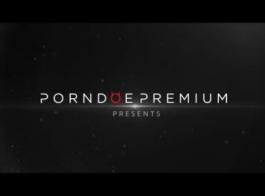 Video xxx تونسية وفرنسي