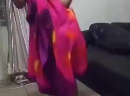 سكس موريتاني اغتصاب