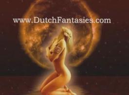 ٢٠٢٠     سكس هولندا