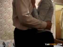 فيديو إباحية من انجي خوري xnxx