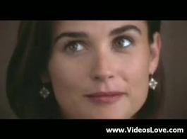 افلام سكس اسراءيلية