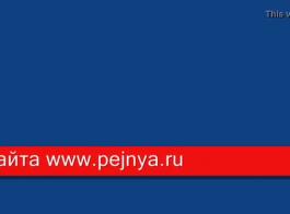 سكس روسي مراهقات الديك