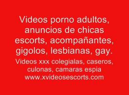 Xnxxaolمكالمات فديو سكس