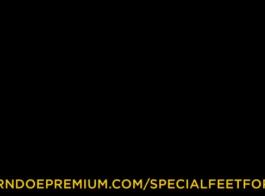 موقع مصري خاص للسكس على الهاتف
