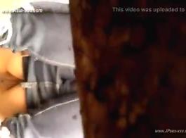 ممارسة العادة السرية تصويرمخفي xnxx